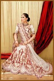 beautiful clothes beautiful heavy bridal dress design beautiful