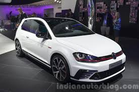 volkswagen golf gti 2015 black next gen 2017 vw golf gti could get a 286 hp 2 0l engine