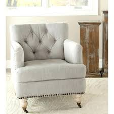 Overstock Living Room Chairs Overstock Living Room Chairs Light Grey Brass Club Chair A Living