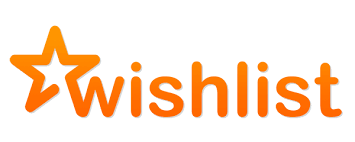 my wish list wishlist donnaville