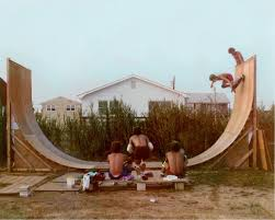 Backyard Skate Ramps by 81 Best Skateparks And Places Images On Pinterest Skating