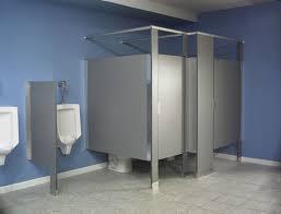 commercial bathroom ideas best 25 commercial bathroom ideas ideas on subway