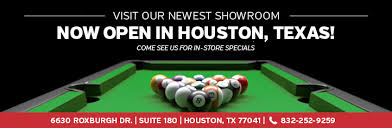 pool table near me open now pool tables billiard tables free shipping and accessories