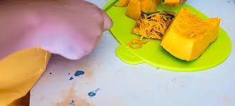 cours de cuisine en guadeloupe cours de cuisine en guadeloupe beautiful jeanrony leriche est berc