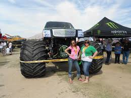 monster truck shows in texas friday youtube maximum destruction double backflip attempt metlife