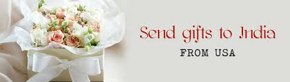 send gifts to india send gifts to india from usa birthday cakes online flowers from