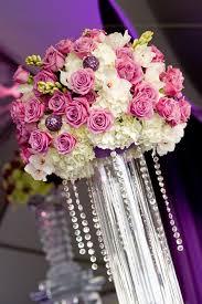 Wedding Chandelier Centerpieces 30 Best Chandelier Centerpieces Images On Pinterest Chandelier