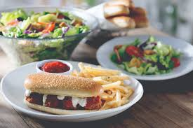 olive garden family meal deal olive garden burger king taco bell served 2015 u0027s most extreme food