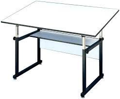 Adjustable Drafting Tables Drafting Table Design U2013 Littlelakebaseball Com