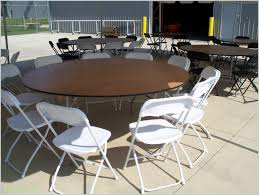 party rentals columbus ohio outdoor chairs chair rental columbus ohio kegerator columbus
