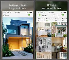Houzz Interior Design Ideas Houzz Interior Design Ideas Apk - Houzz interior design ideas