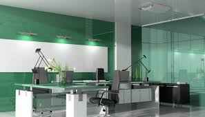 office amusing office design trends for 2015 attractive home