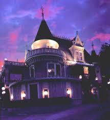 the caljas all stars at the magic castle aug 23 caljas
