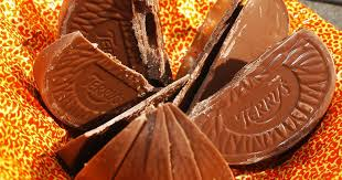 where to buy chocolate oranges festive favourite terry s chocolate orange has doubled in price