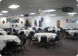 banquet halls for rent banquet halls in philadelphia for rent pulaski rental photo