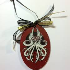 cthulhu archives unique gifts bespoke creations with retro flair