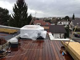 spa d exterieur bois avant après une terrasse julien rhinn