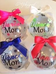 christmas ornament for ring bearer ring bearer ornament