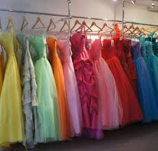dresses shop prom dress shops kalsene fede