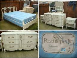 bedroom french provincial bedroom set elegant french provincial