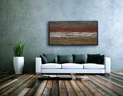 wall ideas rustic wall decor for kitchen zoom rustic wall decor