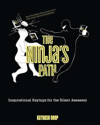 s path inspirational sayings for the silent assassin