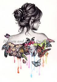 butterfly effect katepowell292