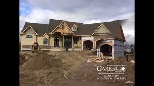 Lakefront Home Floor Plans Home Design Exquisite Garrell Associates Surprising House Plans