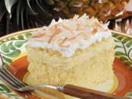 best hawaiian wedding cake recipes cake decor u0026 food photos
