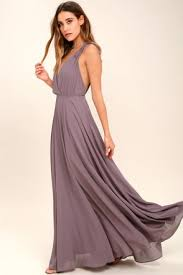 sorority formal dresses formal dresses evening dresses and evening gowns