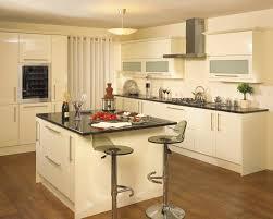 100 cream glazed kitchen cabinets cream glazed kitchen