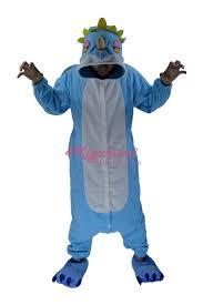 Halloween Onesie Costumes Pokemon Snorlax Onesie Halloween Pajamas 4kigurumi