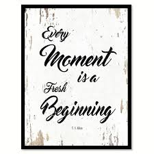 wedding gift opening 175 best motivational quotes home decor gift ideas images on