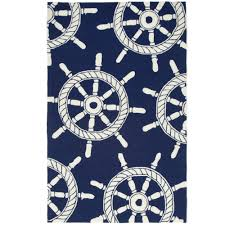 Threshold Outdoor Rug by Nautical Outdoor Rugs Home Design Ideas And Pictures