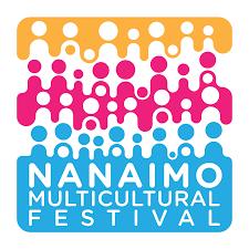 nanaimo multicultural festival 2017 u2014 old city quarter