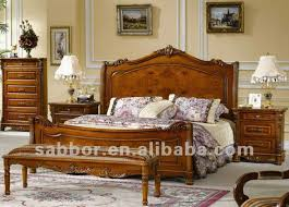 wooden double bed designs for homes best home design ideas
