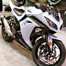 motocross bikes for beginners black and white shot of biker woman on street bike women and