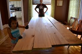 Barnwood Tables For Sale Reclaimed Wood Solarpoweredkate