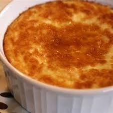 thanksgiving corn pudding recipe allrecipes
