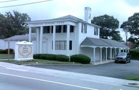funeral homes in baltimore md l williams funeral directors 4517 park heights ave baltimore