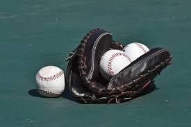 cape cod league top hitters through week two minor league ball