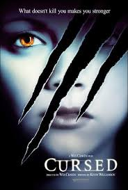 film horror wes craven 330 best wes craven images on pinterest horror films horror
