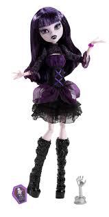 Halloween Monster High Dolls by 20 Best Monster High For The Girls Images On Pinterest Monster