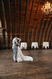 inexpensive wedding venues mn a picture from inside our barn the vintage garden barnesville