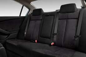 nissan altima for sale with leather seats 2010 nissan altima reviews and rating motor trend