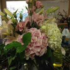 florist raleigh nc odom flowers 16 photos 16 reviews florists 102