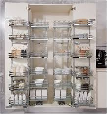stainless steel shelves for kitchen inspirations with charming
