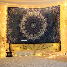 buy dope small tapestry online at multimatecollection tasicl0003007
