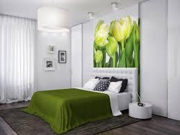 bedroom design wonderful wall paintings for living room good