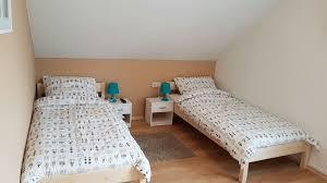 Wohnzimmer Backnang Zimmer Preise